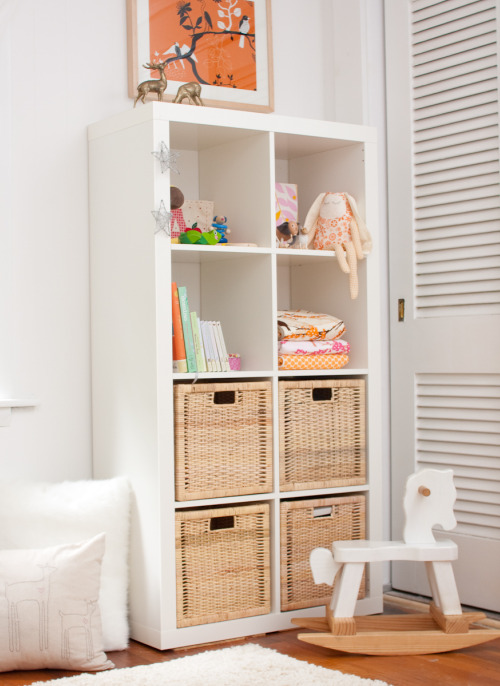 Expedit For Nursery 3