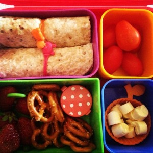 lunch boxes with love bento box
