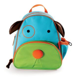 Skip_Hop_Zoo_Packs_Little_Kid_Backpacks_-_Dog__45906_zoom