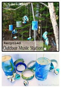 DIY-Musical-Kids-Outdoor-Play-Area-from-My-Nearest-and-Dearest-at-B-InspiredMama